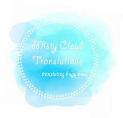 Misty Cloud Translations